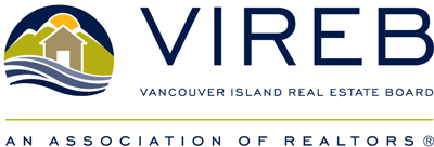 Vancouver Island Real Estate Board agent directory and houses for sale