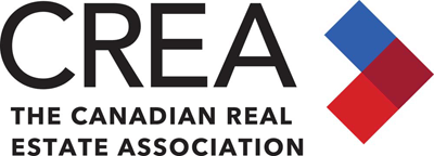 Canadian Real Estate Association crea.ca Houses for sale in Victoria